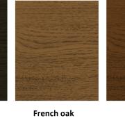 woodsheen dulux 2
