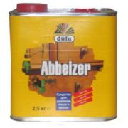 Abbeizer 2.5