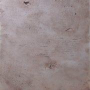 dekorativnyj-beton-36-1
