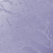 Колеровка LC 17-57