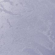 Колеровка LC 17-59