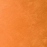 Колеровка LC 18-04