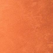 Колеровка LC 18-05