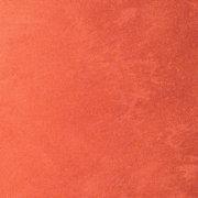 Колеровка LC 18-06