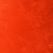 Колеровка LC 18-07