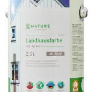 G-nature 460-2,5
