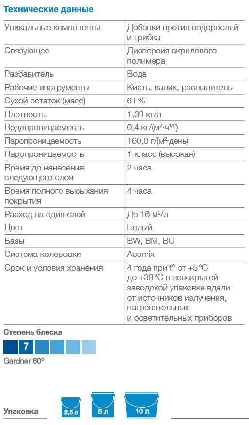 dulux-trade-fasadnaya-gladkaya-stojkij-cvet-i-zashhita-v-techenii-15-let