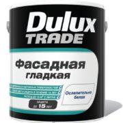 dulux-trade-fasadnaya-gladkaya