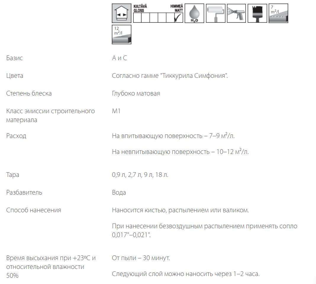 harmony-elegantnaya-interernaya-kraska-2