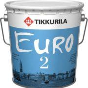tikkurila-evro-2