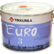 tikkurila-euro-matt-3