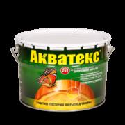 AKVATEKS 10