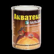 Akvateks BAL'ZAM