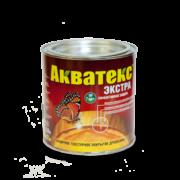 Akvateks Ekstra 0.8l