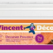 Vincent Decor Decorum Provence
