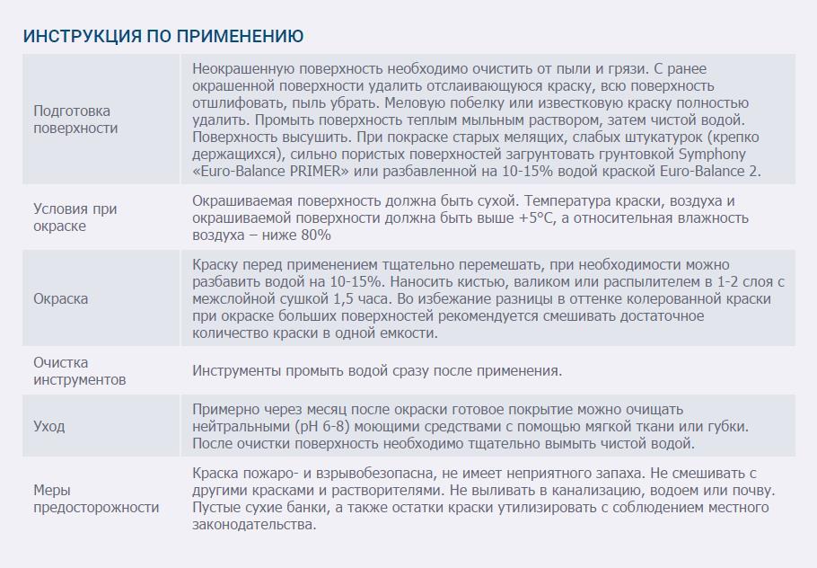 SYMPHONY EURO-Balance 2 (2)