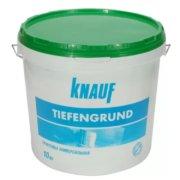 KNAUF TIFENGRUND